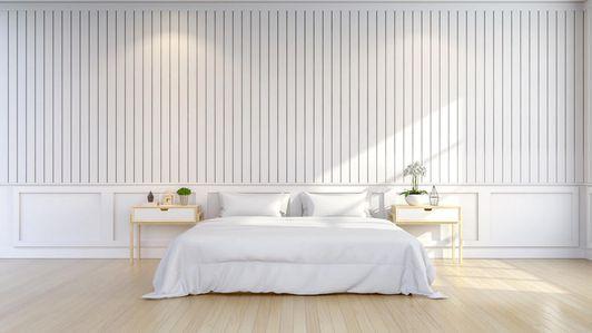 the best frame for foam mattresses