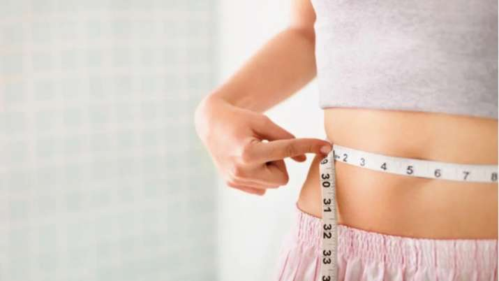 Lose weight fast in 3 simple steps, suggested by Science
