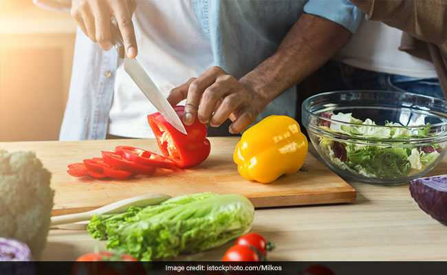 Healthy Eating Tips By Experts: Know How To Make Your Meals Perfectly Balanced