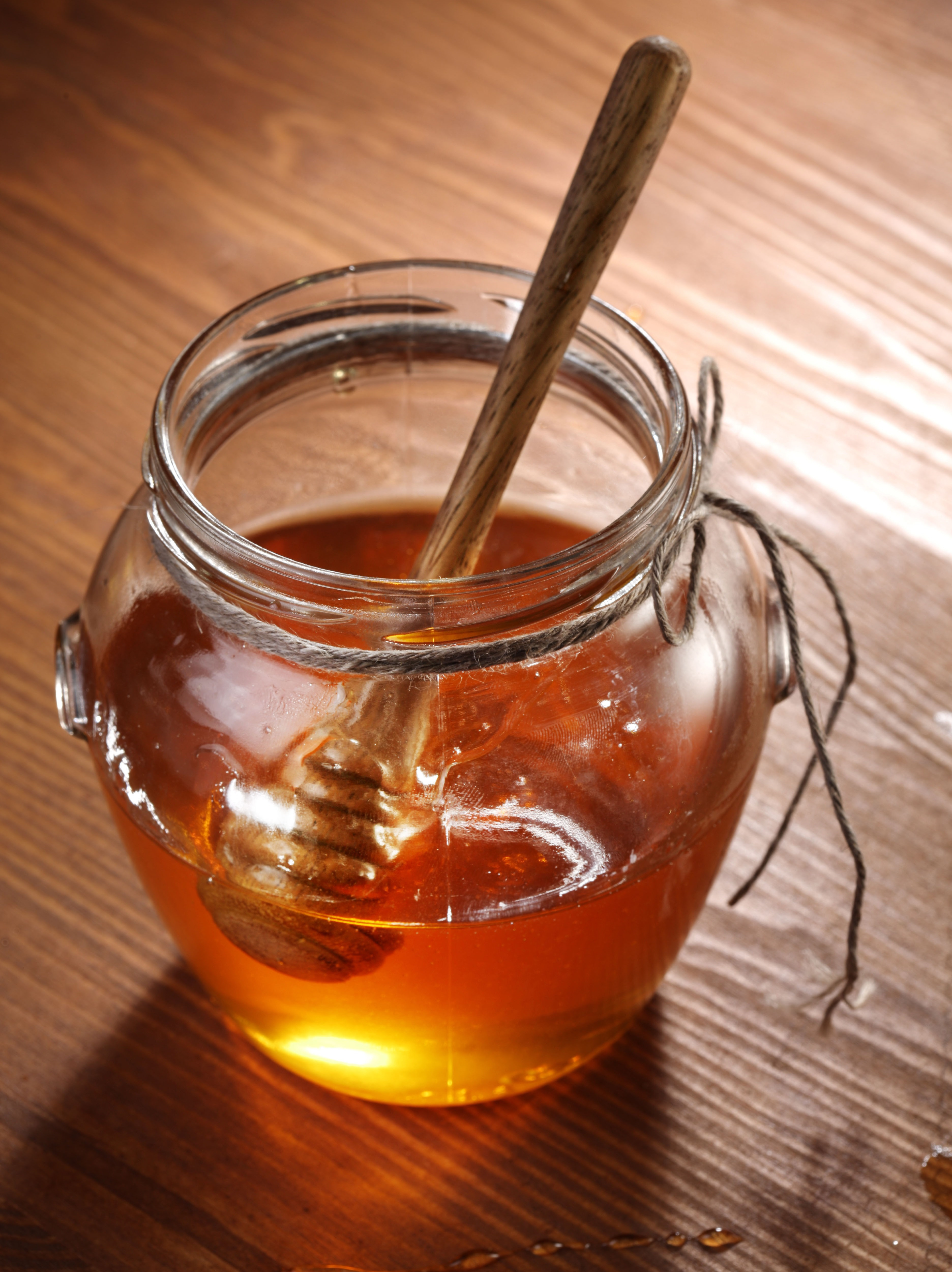 Research shows GPs can prescribe honey instead of antibiotics for chest infections