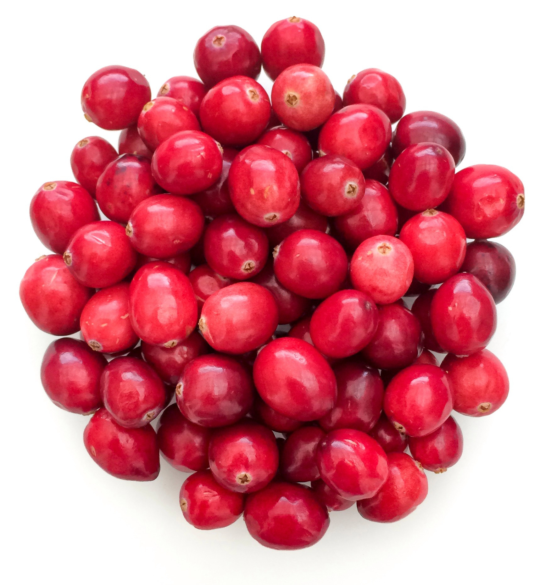 It's thought that drinking cranberry juice can help relieve the pain of a urine infection