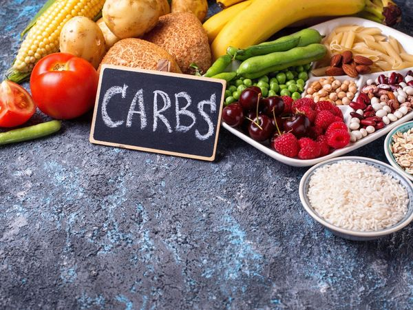 Should you avoid carbs when you're on a diet to lose weight? 2 healthy Navtratri vrat recipes you can try